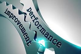 Improve-Performance